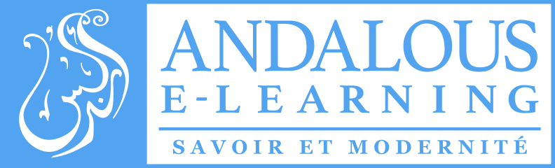 Andalous E-Learning is currently down for maintenance